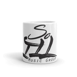 SO_ILL_MUSIC_GROU__COFFEE_MUG